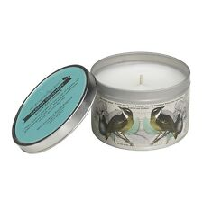 BRAND NEW THE THOUGHTFUL GARDENER SCENTED CANDLE  GARDEN GREENERY