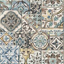 Marrakesh tasselli Carta da Parati da una strada STAMPE-fd22315