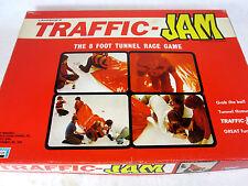 Vintage 1970 Lakeside Traffic-Jam game no. 8327