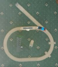 HiT Toy Company 2006 Trackmaster Gullane Train Track Bundle Thomas & Friends