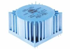 Trasformatore toroidale output 2, 25VA, 2 x 12V AC