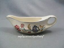 Boots Camargue Gravy Boat