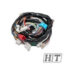 Kabelbaum Kabel Set komplett für Yamaha Aerox 50 MBK Nitro