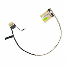 LCD LED Screen LVDS Cable for Toshiba Satellite S55-A5257 S55-A5274 S55-A5188