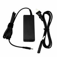 45W Charger for Dell Inspiron 15 P47F P51F P55F P58F P61F P63F 19.5V Adapter