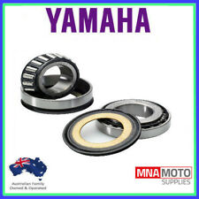 ProX Yamaha DT200R 1989-1998 Steering Head Stem Bearing