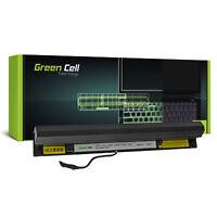 Green Cell Batterie L15M4A01 pour Lenovo IdeaPad 100-15IBD 2200mAh