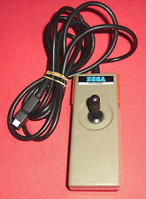 Manette SJ-200 [SG-1000] Sega Console NO Master System Mark III *JRF*