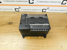 Omron CP1L-M30DT-A Programmable Controller Sysmac CP1L Used CSQ
