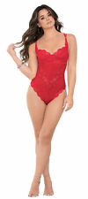 Escante 29402 Classic Teddy, Red, X-Large
