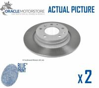 NC 1.8 /& 2.0 Front Brake Caliper repair kit seals B54069AC Mazda MX5 MX-5 MK3