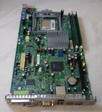 43C0059 IBM ThinkCentre Socket 775 SCHEDA MADRE CON CPU & 2 GB RAM