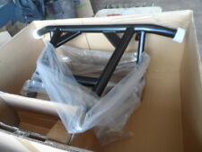 NOS Polaris OEM Black Low Pro Rear Bumper 14- 16 RZR XP 1000 2879450-458