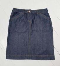 5bd9fe38b George Skirts for Women for sale | eBay