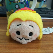 Disney Authentic JAPAN TSUM Alice in Wonderland King Of Hearts New