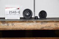 """kit de réparation récepteur d'embrayage simca 1000 1""""     26140140"""