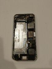 Apple iPhone 5 32GB Logic Board *Sprint* Clean IMEI / ESN TESTED