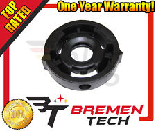 NEW VOLVO DRIVE SHAFT CENTER SUPPORT FOR 50.8mm drive shaft OE # 1221635