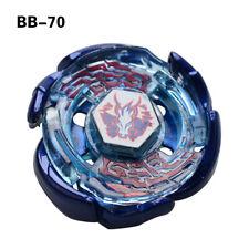 TAKARA TOMY BEYBLADE METAL FUSION BB70 GALAXY PEGASIS PEGASUS W105R2F