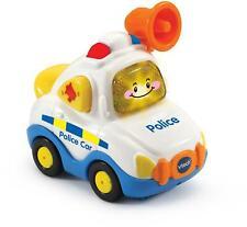 Playtime autobus giocattolo educativo gioco di apprendimento con PHONIC suoni giocattoli bambino