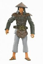 Pirates of the Caribbean 3 – 3 3/4? Figure – Tai Huang – Chinese Pirate New &...