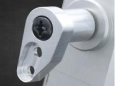 Aluminum 25T Steering Servo Arm Horn Servo for Robotic arm