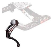 New Black Cinelli BAT brake lever for Road Bike