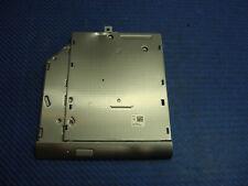 "New listing Hp Pavilion 15-ab157nr 15.6"" Genuine Laptop Dvd-Rw Burner Drive Su-208"