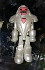 Marvel x-men Minimates Series 41 Nimrod sentinel figure