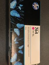 HP Designjet 764 MAGENTA 300ml Ink Cartridge C1Q14A