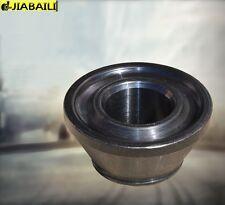 2# Wheel Balancer Standard Taper Cone inner diameter 36mm Shaft Accuturn Coats