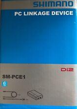 Diagnose Tool Shimano E-tube Di2 Sm-pce1