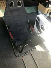 Playseat challenge racing gaming chair xbox pc playstation wheel stand