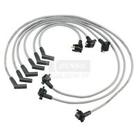 Denso 671-4300 Ignition Wire 671-4300-DEN