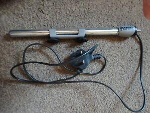 Fluval 150W heater