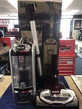 Shark® Rotator® Powered Lift-Away® Vacuum NV750W