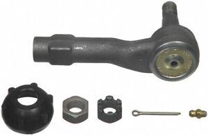 Moog ES2262RL Steering Tie Rod End