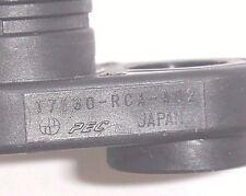 GENUINE/ OE 17130-RCA-A02 17130RCAA02 V384 PCV374 6P1243 762700 PCV520 for ACURA
