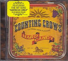 Counting Crows-Hard Candy cd album