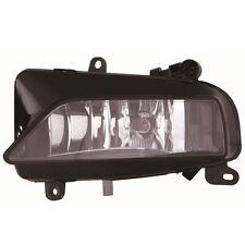 AUDI A5 2011-2015 S-LINE FRONT FOG LIGHT LAMP PASSENGER SIDE N/S