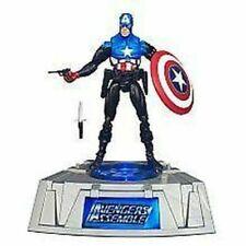 Action figure di eroi dei fumetti Hasbro Dimensioni 16 cm