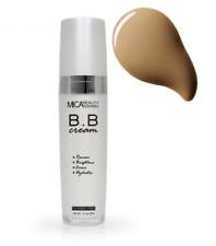 Mica Beauty Face BB Cream 03 Dark