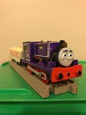 THOMAS Train Trackmaster Motorized Charlie and Ice Cream Car