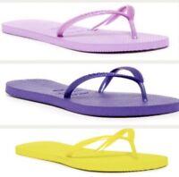HAVAIANAS  Slim  Flip-Flop Tong Sandals, Women's Sandals