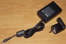 Kodak DS Digital Science dc220 dc260 bloc d'Alimentation Power Supply prise électrique 7.0 V 1,8 A