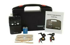 TENS Unit Kit - See Video