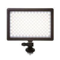 NanGuang Mixpad 41 On-Camera LED Light Pad (Medium) Lightweight - NGCNMIXPAD41