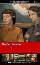 DIE GETRÄUMTEN (Anja Plaschg, Laurence Rupp) NEU+OVP