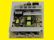 Alimentazione per LCD LT3240 PSU (S) SKYVIN CTN180-P Universale Tavola