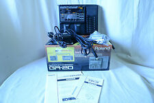 Roland GR-20 Guitar Synthesizer w/ box, GK-3 Divided Pickup
